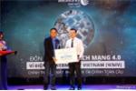 WebMoney Việt Nam chính thức ra mắt phiên bản mới