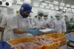 Làm Vinafood 2 lỗ ngàn tỷ, lãnh đạo vẫn được tăng lương lên 550 triệu đồng