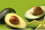 Vị thuốc tuyệt vời từ các hạt trái cây quen thuộc