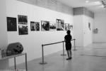 Mit's Exhibtion (1)
