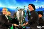 Hinh anh Ronaldinho ngo loi yeu Viet Nam, tin chac Barca se lam nen dieu ky dieu