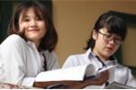 Đáp án đề thi môn Ngữ văn vào lớp 10 trường THPT Chuyên ĐH Sư phạm Hà Nội