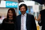Phán quyết cuối cùng vụ tham nhũng lớn nhất lịch sử Hong Kong