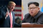 Triều Tiên ra điều kiện với Tổng thống đắc cử Donald Trump
