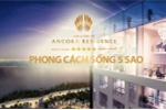 Chủ đầu tư Sun Grand City Ancora Residence tặng đến 2 năm dịch vụ quản lý căn hộ cao cấp