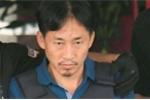 Malaysia bác cáo buộc dọa giết gia đình nghi phạm Triều Tiên