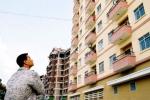 Làm nhà ở giá rẻ 200 triệu đồng không khó?