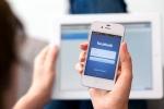 'Nghiện' Facebook: 'Bán thân' rẻ rúng trên mạng xã hội