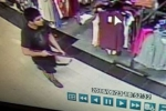 Nghi phạm bắn chết 5 người ở Mỹ bị bắt