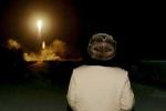 Sợ bị lật đổ, Kim Jong Un tung vũ khí khủng khiếp nhất