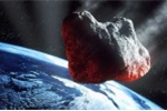 Hơn 1.000 tiểu hành tinh đang đà ập đến Trái đất, NASA cầu cứu