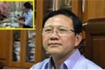 Công an liên tục triệu tập Giám đốc Sở Kế hoạch Đầu tư Yên Bái