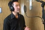 Xúc động với ca khúc Nguyễn Phi Hùng dành tặng phi công Trần Quang Khải