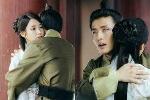 Người tình ánh trăng tập 19: Hae Soo sẽ rời Wang So, quay về bên Wang Wook?