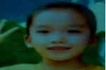 Bỏ nhà đi tìm mẹ, bé gái 8 tuổi mất tích