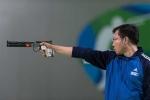 Bảng tổng sắp huy chương Olympic ngày 1: Việt Nam đứng hạng 6, xếp trên Trung Quốc