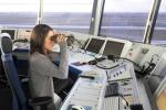 Kiểm soát viên không lưu ngủ quên: Phi công kỳ cựu Nguyễn Thành Trung lên tiếng