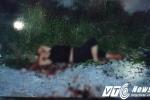 Người phụ nữ thuê người chặt tay chân gào khóc tuyệt vọng khi kế hoạch tinh vi bị phanh phui