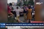 Thói xấu của người Việt khiến khách nước ngoài 'một đi không trở lại'