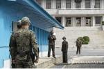 4 người Hàn Quốc bị kết tội vì làm gián điệp cho Triều Tiên