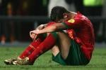 Ronaldo, bóng đá Bồ Đào Nha và chức vô địch Euro cho kỷ nguyên vàng