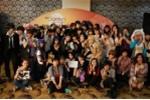 JUN & NERU Fan Meeting (1)