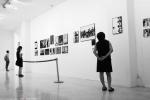 Mit's Exhibtion