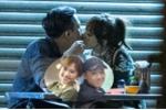 Trấn Thành - Hari Won: 6 tháng yêu đương 'bão táp' khiến dư luận hoài nghi