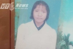 Cô gái bị lừa bán sang Trung Quốc: 'Tôi vẫn nhớ tên những kẻ đã lừa bán mình'