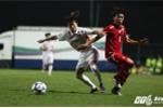 Hinh anh Co hoi du World Cup 2019 cua nu Viet Nam la the nao? 3