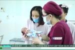 Xót xa thai phụ mang bầu 28 tuần mới biết mắc ung thư giai đoạn cuối