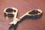 Cắt bao quy đầu: Giảm nguy cơ lây nhiễm các bệnh tình dục đến 60%