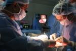 'Hy hữu' bệnh nhân Nhật được ghép thận lần thứ 3 tại Việt Nam