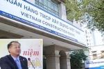 Đại án VNCB: Khởi tố Trang 'phố núi', đồng phạm giúp Phạm Công Danh rút hàng ngàn tỉ đồng
