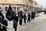 Video: Phiến quân Hồi giáo tấn công Philippines, nguy cơ khủng bố bao trùm Đông Nam Á