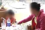 Bé gái 7 tuổi nghi bị xâm hại tình dục: Không có hành vi giao cấu nhưng không loại trừ khả năng dâm ô