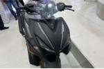 Nghịch lý giá bán Yamaha NVX ở tỉnh lẻ rẻ hơn rất nhiều so với thành phố lớn