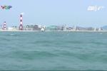 Sau sự cố Formosa, biển miền Trung giờ ra sao?