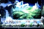 Nghệ sĩ violon Bùi Công Duy: Sân khấu 3D là giải pháp 'đại chúng hoá' ballet cho khán giả Việt Nam