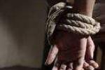 Thực hư thông tin tội phạm bắt cóc, mổ lấy nội tạng ở Lào Cai