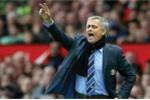 Muốn được Mourinho tin tưởng phải nguyện sống chết vì MU