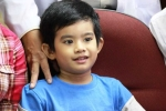 Cứu bé 5 tuổi bị sắt đâm thủng tim khỏi 'lưỡi hái tử thần'