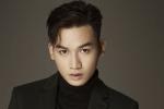 Học trò Thu Minh hát ca khúc do Hoa hậu Phương Nga viết lời