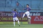 Những phát biểu bất ngờ về tiền vệ ngôi sao U20 Việt Nam