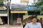 Cấp sổ đỏ sai quy định tại Thanh Hóa: Lãnh đạo tỉnh ra 'tối hậu thư'
