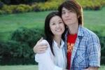 Lâm Tâm Như làm đám cưới sớm với Hoắc Kiến Hoa vì mang thai
