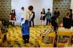 MIT's Cosplay Photography Workshop (1)