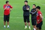 HLV Hữu Thắng: Không dễ để cầu thủ U20 Việt Nam đá chính