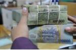 Thủ tướng yêu cầu tập trung triển khai thí điểm về xử lý nợ xấu