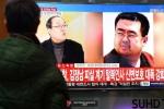 Nghi phạm vụ Kim Jong-nam bị tấn công làm việc tại Đại sứ quán Triều Tiên ở Malaysia
